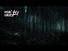 KISAH HANTU EPS.4 - KEPALA BUNTUNG - YouTube Horror, Rocky Horror