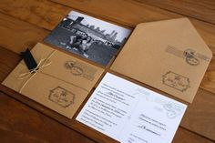 http://www.hermanasbolenashop.com/es/bodas/124-invitacion-modelo-postal-con-foto.html