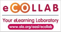 From 0 to 60: Implement eBooks in Your Library Program in 4 Weeks | American Association of School Librarians (AASL)