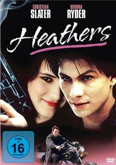 Christian Slater was simply scrumptious in this one!