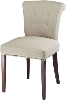 MCR4507A- kitchen chair