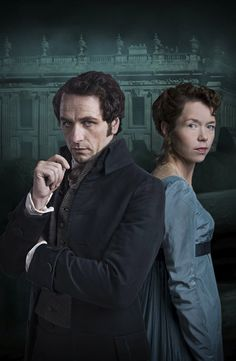 What's Christmas telly without a period drama? This is Austen slightly rejigged, as it's an adaptation of PD James's 2011 mashup sequel to Pride And Prejudice. We join Darcy and Elizabeth at their pile, Pemberley, on the eve of a ball, but that is soon forgotten after a murder occurs on the grounds. The finger of suspicion darts across those assembled and old rivalries pop up.