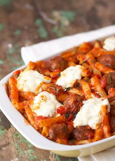 Treat your family to the best with our popular #beef #casseroles. #BeefCasseroles