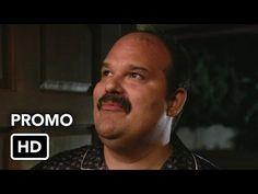 "The Last Man on Earth 2x05 Promo ""Crickets"" (HD)"