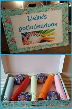 Diy Ideas, Craft Ideas, Toot, Kids, Crafts, Young Children, Boys, Manualidades, Children