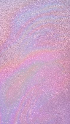 849 Best Glitter Background Images Glitter Background Glitter