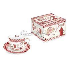 Decorative Boxes, Vintage, Home Decor, Decoration Home, Room Decor, Vintage Comics, Home Interior Design, Decorative Storage Boxes, Home Decoration