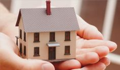 If you are a real estate agent or broker, our #consulting firm can help you. https://redd.it/4eg955