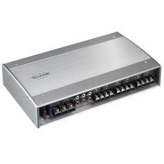 http://sandradugas.com/clarion-six-channel-amplifier-1000-watts-clar-40-xc6610-clarion-clar-40-xc6610-p-2527.html