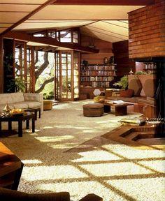 Cool Amazing 70s Home Decor : 61+ Best Ideas https://decoredo.com/7317-amazing-70s-home-decor-61-best-ideas/