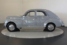 Peugeot - 203 sedan - 1950 Auto Peugeot, Cars, Vehicles, Beautiful, Autos, Car, Car, Vehicle, Automobile