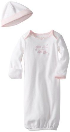 3fe345a08271 20 Best Newborn girl layette images