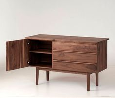 Work – Reed LaPlant - Furniture, Designed and Handcrafted in Portland, Oregon USA