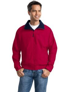 Port Authority� Competitor� Jacket