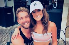 Brett Young & His Wife Are Expecting Their First Child Country Music Artists, Country Singers, Brett Young Lyrics, Travis Tritt, Sam Hunt, Happy Tears, Happy Moments, Celebrity Couples, Music Is Life