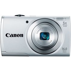 #ad Canon PowerShot A2500 16.0MP Digital Camera Silver w/Battery & Charger http://rover.ebay.com/rover/1/711-53200-19255-0/1?ff3=2&toolid=10039&campid=5337950191&item=183122021921&vectorid=229466&lgeo=1