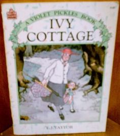 Ivy Cottage, A Violet Pickles Book, http://www.amazon.com/dp/0394879805/ref=cm_sw_r_pi_awdm_WTODvb186SF8J