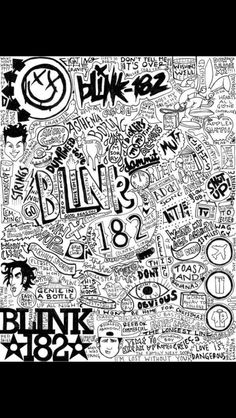 Blink awesome
