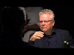 ▶ RANDY CLARK EXCLUSIVE INTERVIEW with Bill Johnson - YouTube
