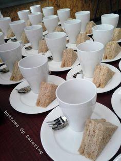 Coffee Break Set