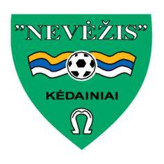 1962, FK Nevėžis (Lithuania) #FKNevėžis #Lithuania (L10683) Soccer Logo, Porsche Logo, Team Logo, Football, Logos, Football Squads, Sports, Lithuania, Soccer