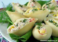 muszle-makaronowe-nadziewane-tunczykiem-przekaska-na-impreze3
