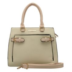 Sarah Birds Boutique - Abigail Colourblock Tote Bag in Beige, £21.99 (http://www.sarahbirdsboutique.co.uk/abigail-colourblock-tote-bag-in-beige/)