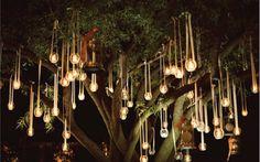 velas-suspensa-decoração-4