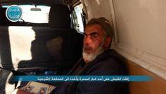 جبهة النصرة: ألقينا القبض على ساحرين في مدينة حارم