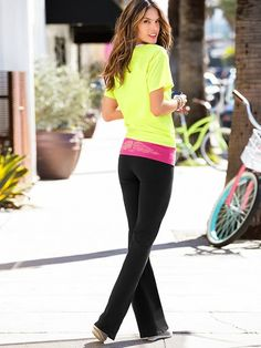 The Most-Loved Yoga Pant #VictoriasSecret http://www.victoriassecret.com/clothing/all-sale-and-specials/the-most-loved-yoga-pant?ProductID=119850=OLS?cm_mmc=pinterest-_-product-_-x-_-x