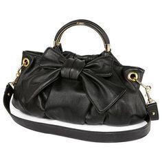 Lulu  #handbag #purse $59...cute but too little for me
