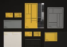 MOAA Architects by Inhouse, New Zealand