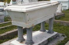 Burial: Key West Cemetery  Key West Monroe County Florida, USA Piedad L.F. Ayala (1859 - 1891) - Find A Grave Photos