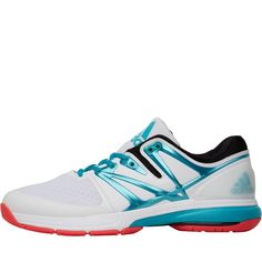 best website ee6cb 90a46 Handball Femme, Court Shoes, Adidas Women, Adidas Shoes, Trainers, Slip On,  February, Mesh, Sole