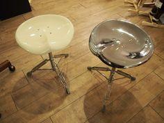 DULTONのbeat stool入荷しました!デザイナーズ家具の買取いたします。