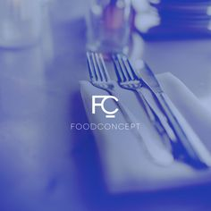 Foodconcept logo