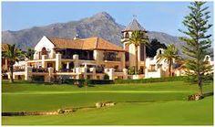 Golfclub Los Naranjos