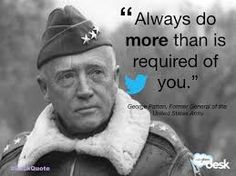 Image result for george patton quotes