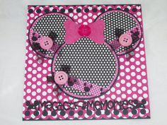 Disney+Minnie+Mickey+Mouse+Magic+Memories