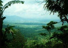 I wish i were there (Togo)