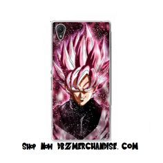 The DBZ Merchandise 2018 Online Store Sells Amazing Dragon Ball Z Themed Clothing. The Product Categories Include T-Shirts, Jackets & Hoodies, Compression Clothes, Tanks And Even Accessories. Dbz Clothing, Compression Clothing, Db Z, Dragon Ball Gt, Son Goku, Anime Art, Iphone Cases, Hoodies, Sweatshirts