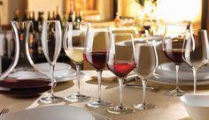 Ballon e affini. Ancora bicchieri da vino #Ballon, #BallonCaratteristiche, #BallonEAffini, #BicchiereISO, #BicchieriDaViniRossi, #BicchieriPerVinoRosso, #Bordeaux, #Bourgogne, #ComeScegliereIBicchieriPerGrandiVini, #GrandBallon http://eat.cudriec.com/?p=2219