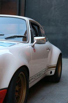Early Porsche 911 1972 ✏✏✏✏✏✏✏✏✏✏✏✏✏✏✏✏ IDEE CADEAU / CUTE GIFT IDEA ☞ http://gabyfeeriefr.tumblr.com/archive ✏✏✏✏✏✏✏✏✏✏✏✏✏✏✏✏