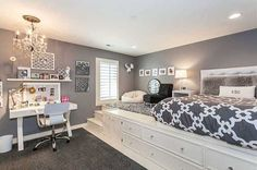 View 24 photos of this 6 bed, 6.0 bath, 5140 sqft Single Family that sold on 7/29/14. This beautiful home sits on one of the best lake lots in Harbor Is...