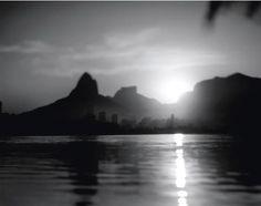 ♥♥ | Rio de Janeiro - photo by Claudio Edinger -