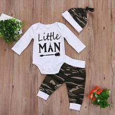 74afd5c13 121 Best Baby Clothes images in 2019 | Babies clothes, Camo baby ...