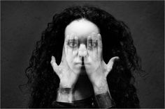 'Cara oculta', de Roc Pont