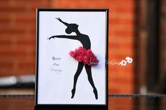 Items similar to Reindeer Moss Ballerina Frame Moss Wall Art, Moss Art, Pencil Sketches Of Girls, Moss Decor, Baby Wall Art, Christening Gifts, Nursery Wall Decor, Baby Girl Gifts, Beautiful Wall