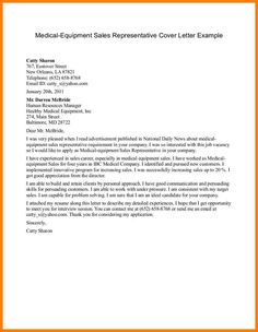 26+ Example Of A Great Cover Letter . Example Of A Great Cover Letter 8 Example Of Good Cover Letter Precis Format