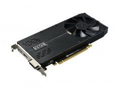 エルミタージュ秋葉原 – ELSA、GTX 1050 Ti初の1スロットモデル「ELSA GeForce GTX 1050 Ti 4GB SP」24日発売